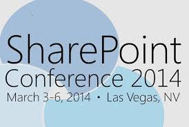 Ep 8: A Project Manager's experience at SharePoint Conference 2014!