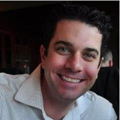 Ep 17: Power BI, Project Online and Everything in between – Talking to Mike McLean